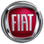 Used FIAT for sale in Ely