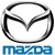 Used MAZDA for sale in Ely