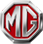 Used MG for sale in Ely