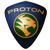 Used PROTON for sale in Ely