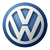 Used VOLKSWAGEN for sale in Ely