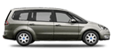 Used MPV for sale in Ely